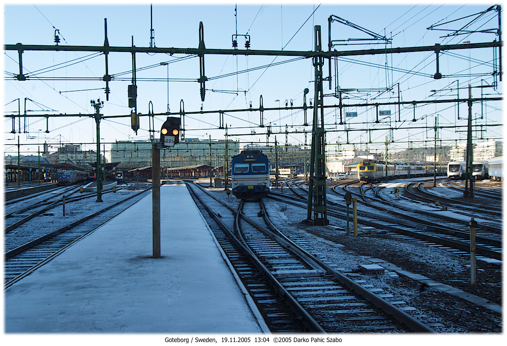 20051119 Goteborg Central 083