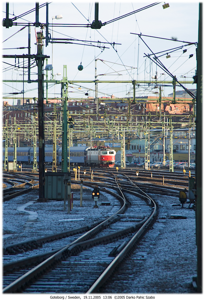 20051119 Goteborg Central 084