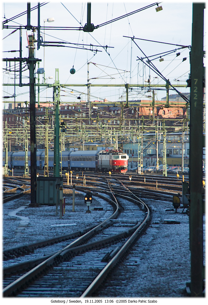 20051119 Goteborg Central 085