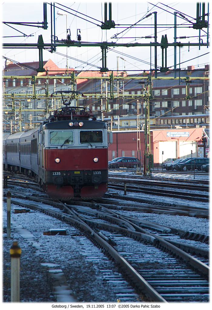 20051119 Goteborg Central 086