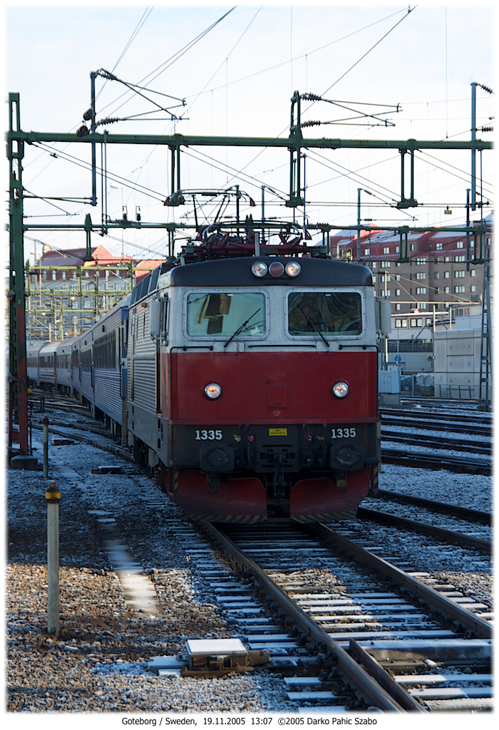 20051119 Goteborg Central 089