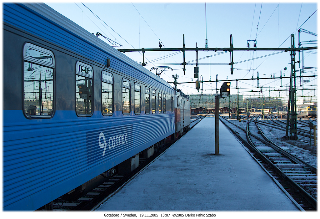 20051119 Goteborg Central 091