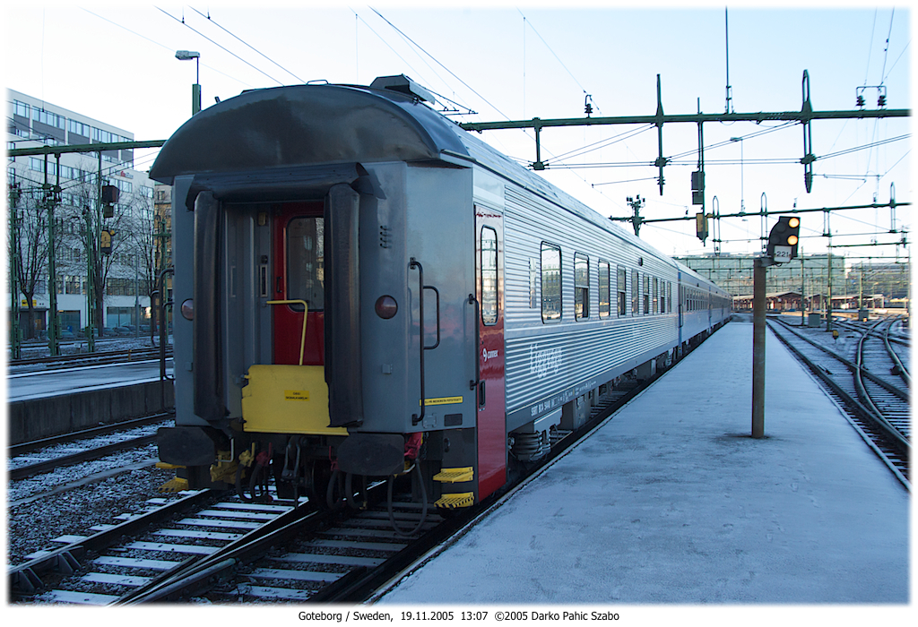 20051119 Goteborg Central 092