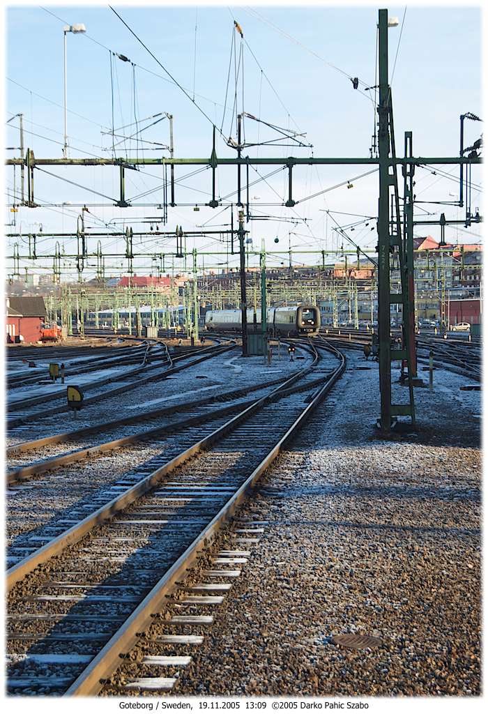 20051119 Goteborg Central 093