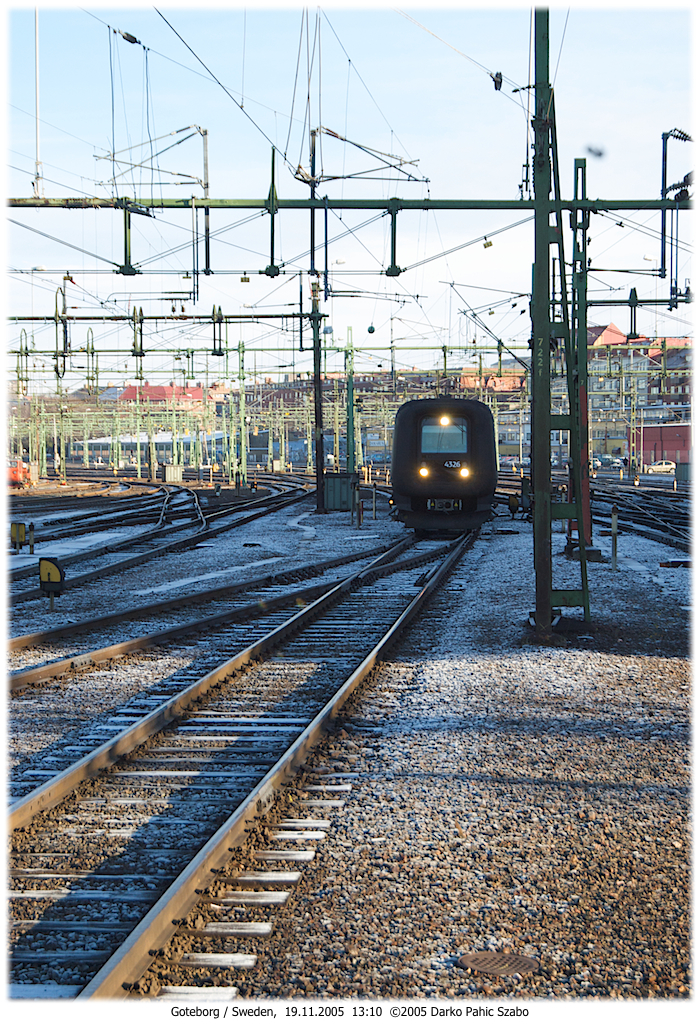 20051119 Goteborg Central 094