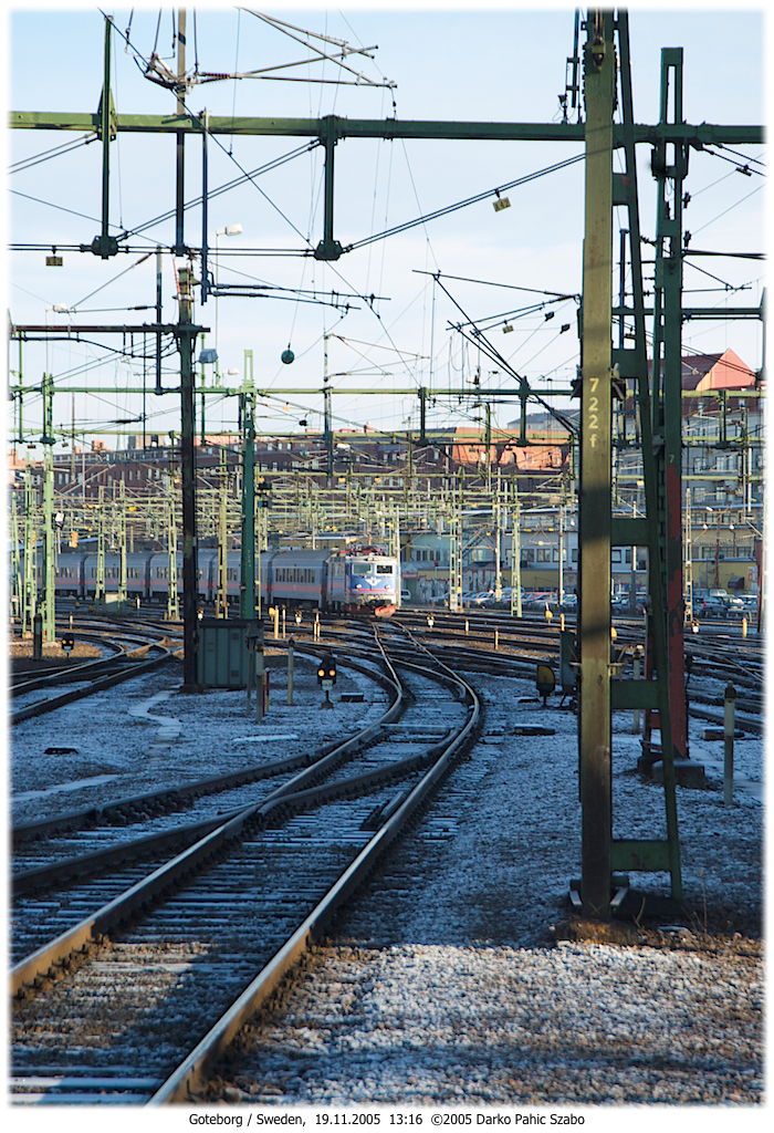 20051119 Goteborg Central 101