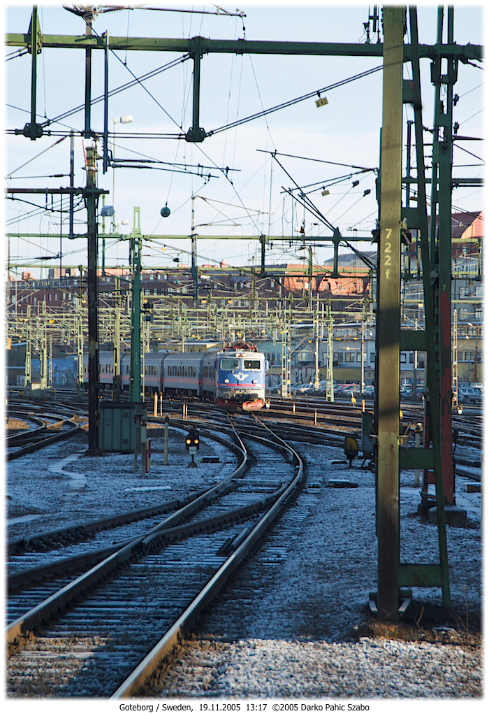 20051119 Goteborg Central 102