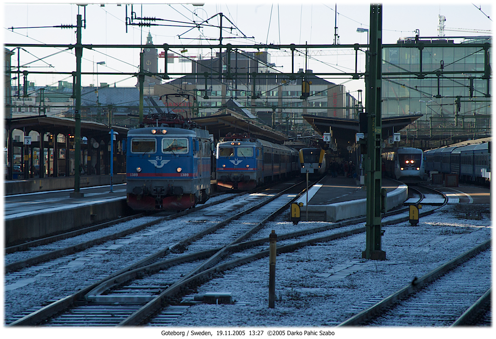 20051119 Goteborg Central 104