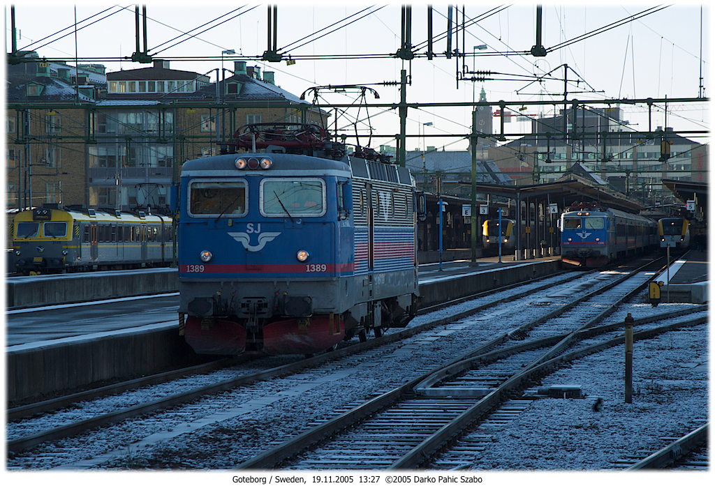 20051119 Goteborg Central 106
