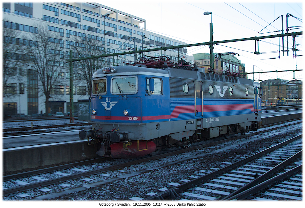 20051119 Goteborg Central 108