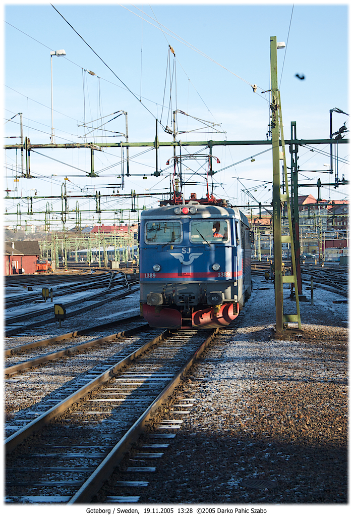 20051119 Goteborg Central 110
