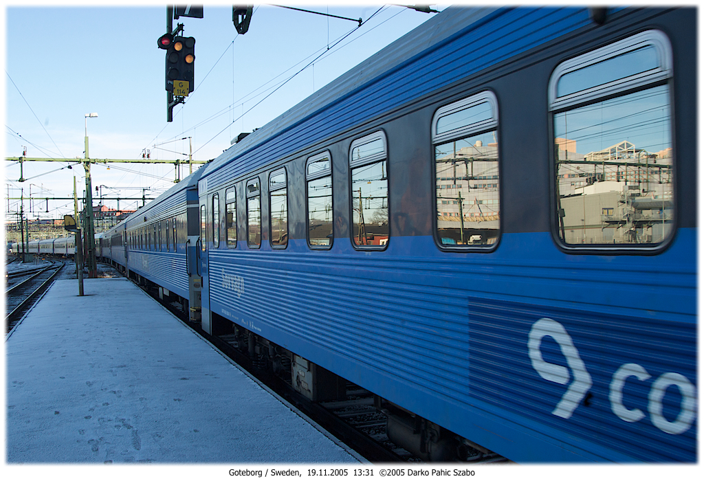 20051119 Goteborg Central 112
