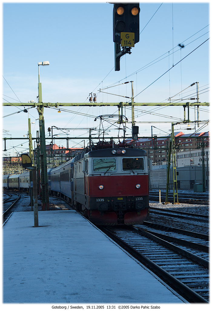 20051119 Goteborg Central 116