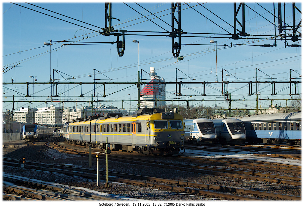 20051119 Goteborg Central 117