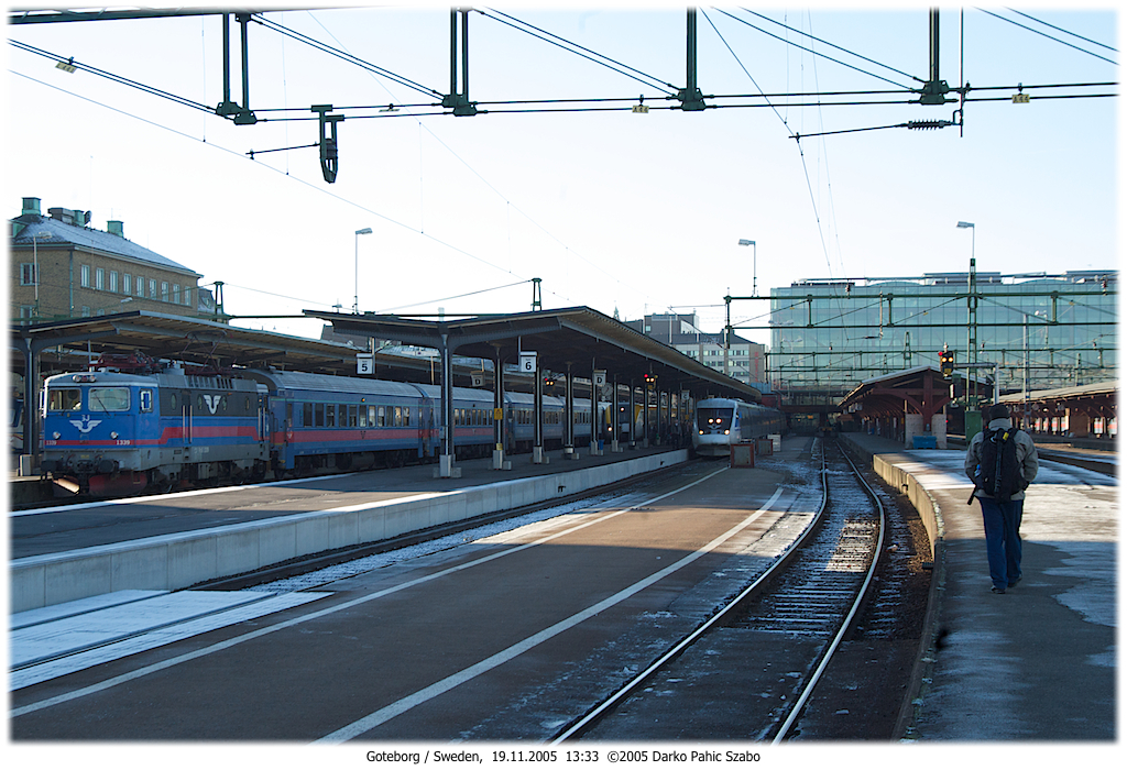 20051119 Goteborg Central 118