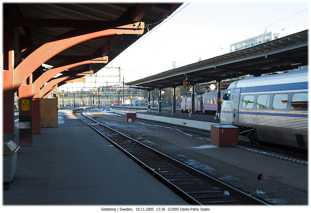 20051119 Goteborg Central 123