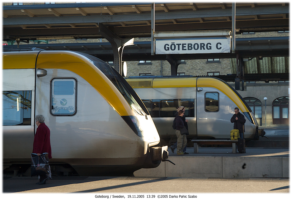 20051119 Goteborg Central 130