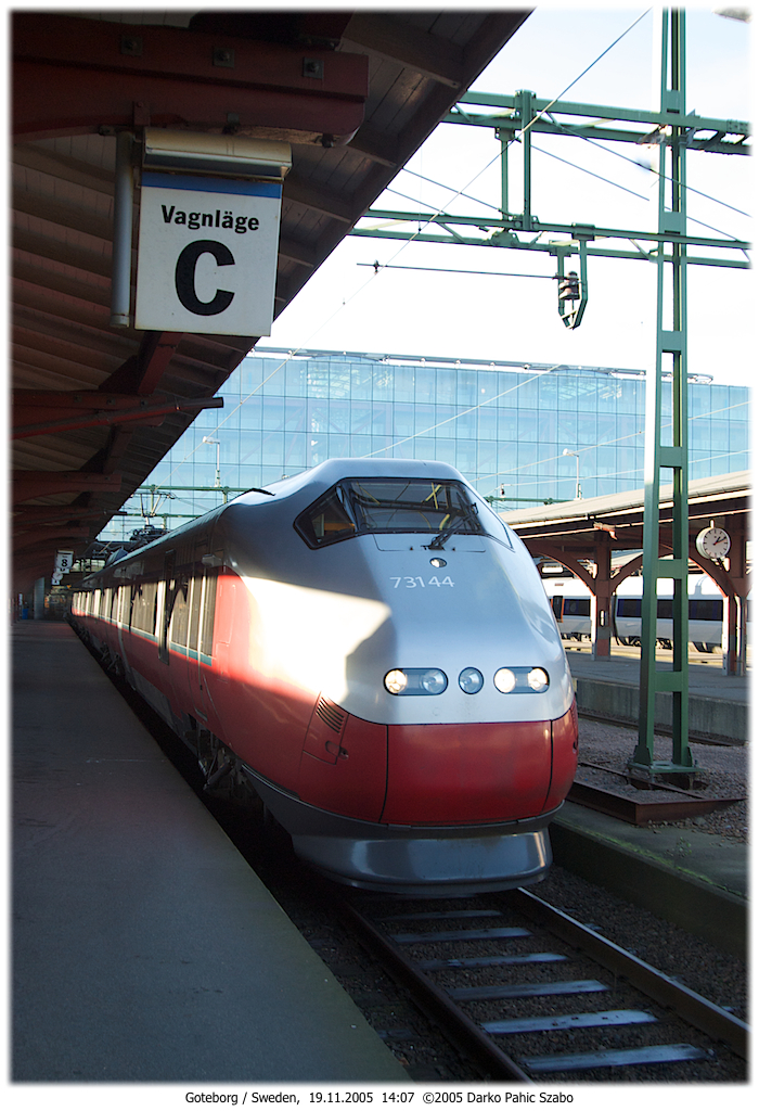 20051119 Goteborg Central 138