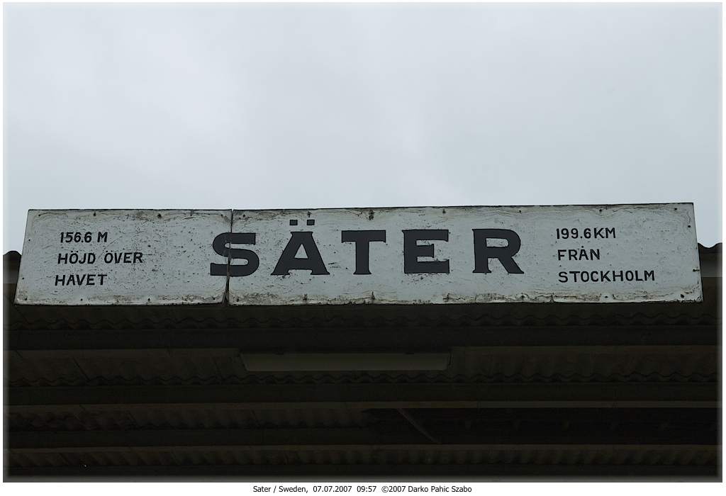 20070707 Sater 10485