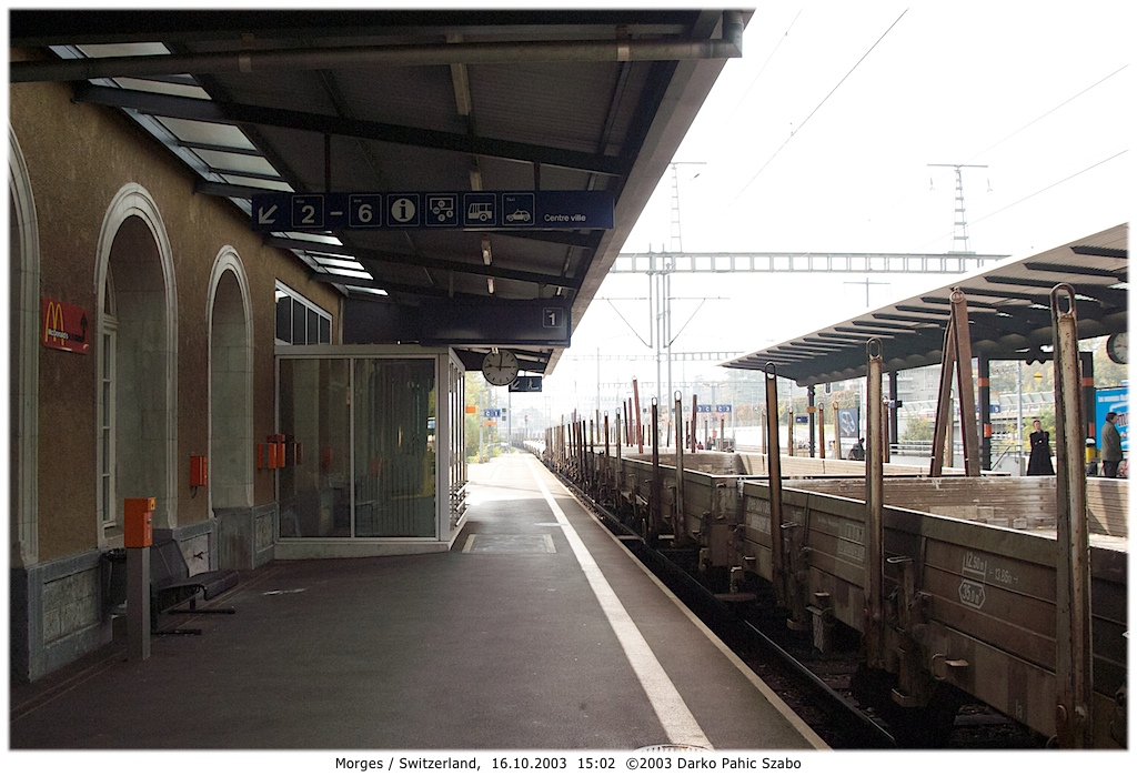20031016 2596 Morges
