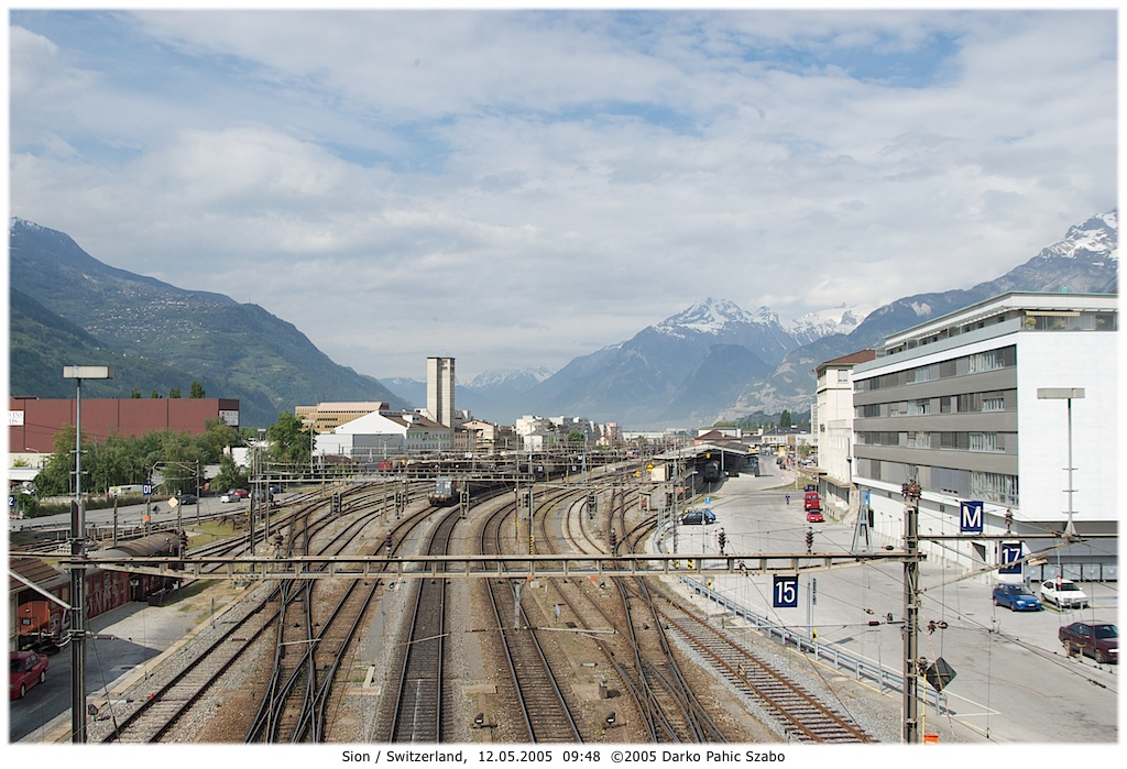 20050512 1350 Sion