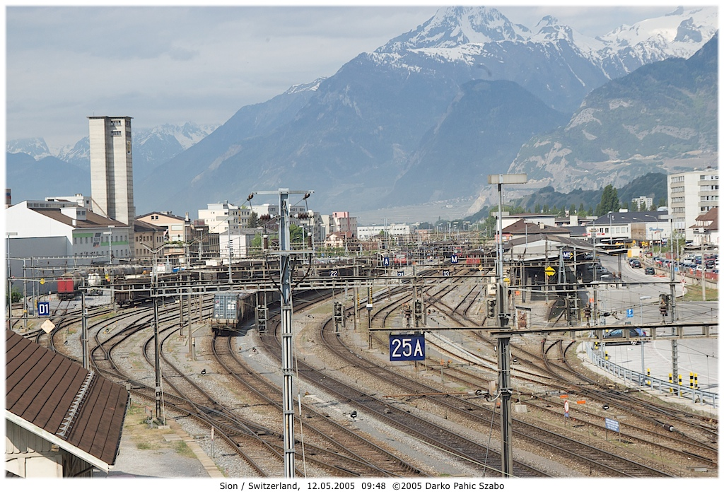 20050512 1351 Sion