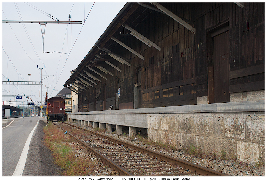 20030511 0347 Solothurn