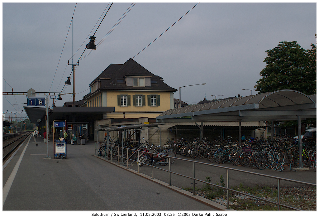 20030511 0356 Solothurn