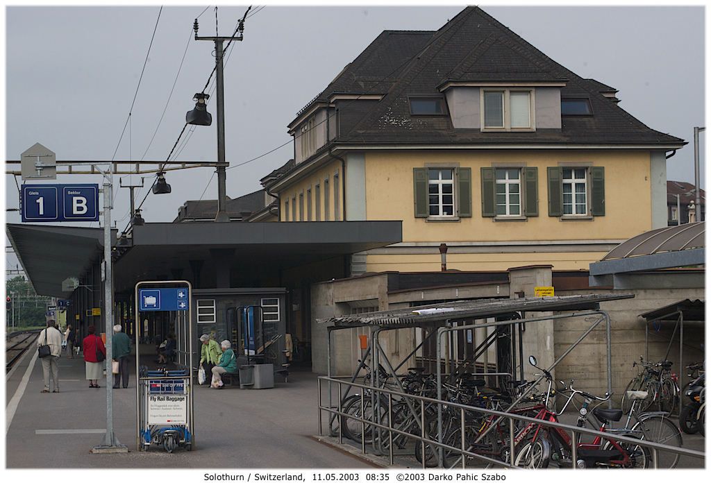 20030511 0357 Solothurn