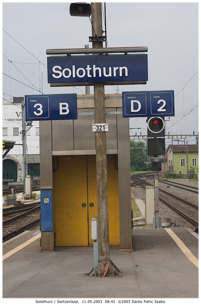 20030511 0370 Solothurn