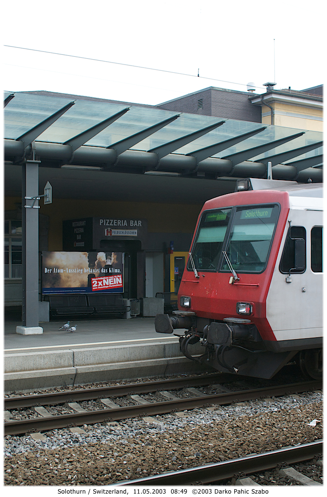20030511 0396 Solothurn