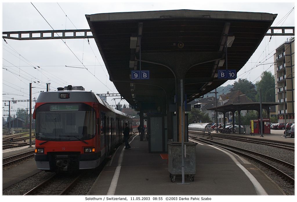 20030511 0406 Solothurn