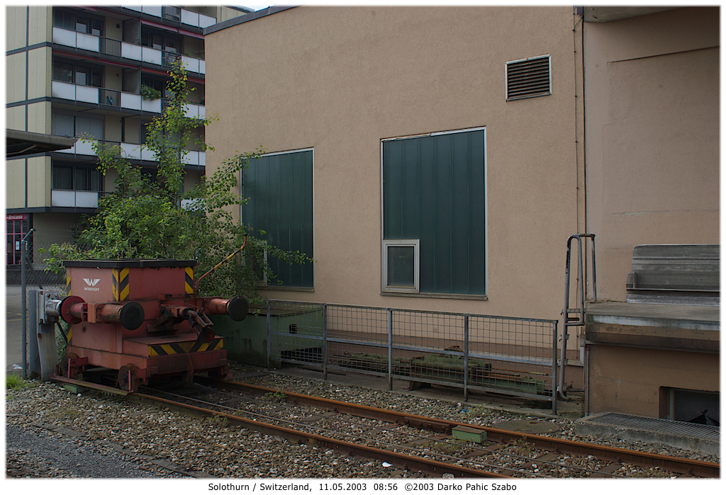 20030511 0410 Solothurn