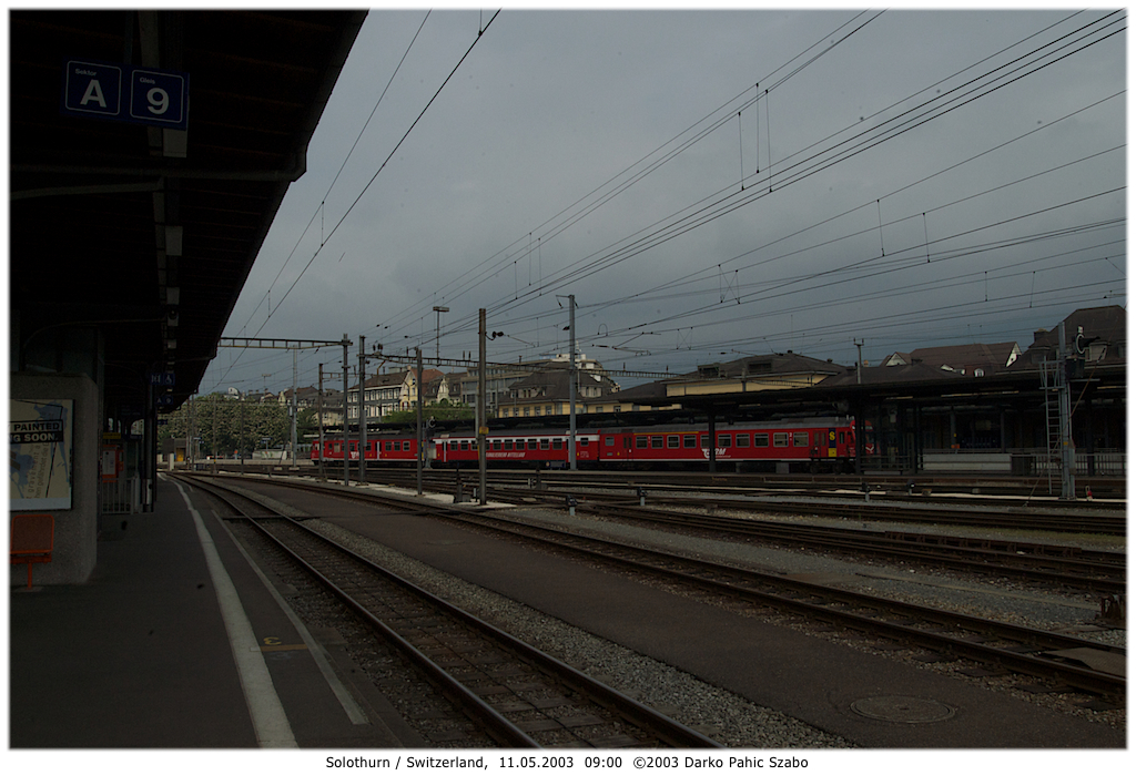 20030511 0414 Solothurn