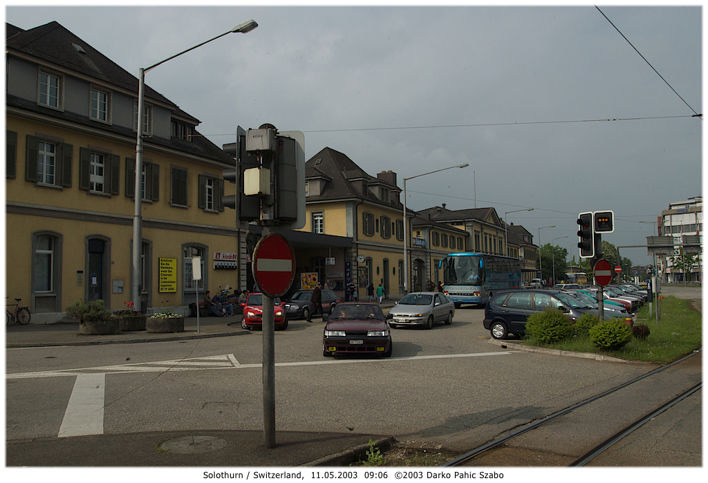20030511 0419 Solothurn