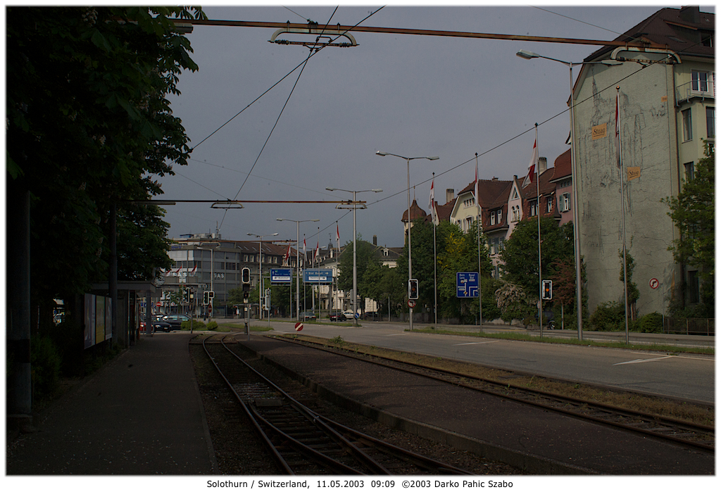 20030511 0422 Solothurn