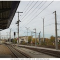 20041029 10089 Gross Schwechat