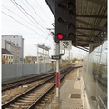 20041029 10091 Gross Schwechat