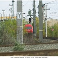 20041029 10099 Gross Schwechat