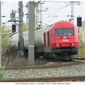 20041029 10106 Gross Schwechat