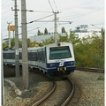 20041029 10208 Gross Schwechat