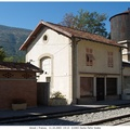 20031011 0742 Annot