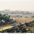19990718 Cherbourg 03