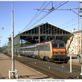 200108054 Narbonne 15