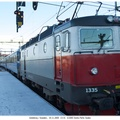 20051119 Goteborg Central 114